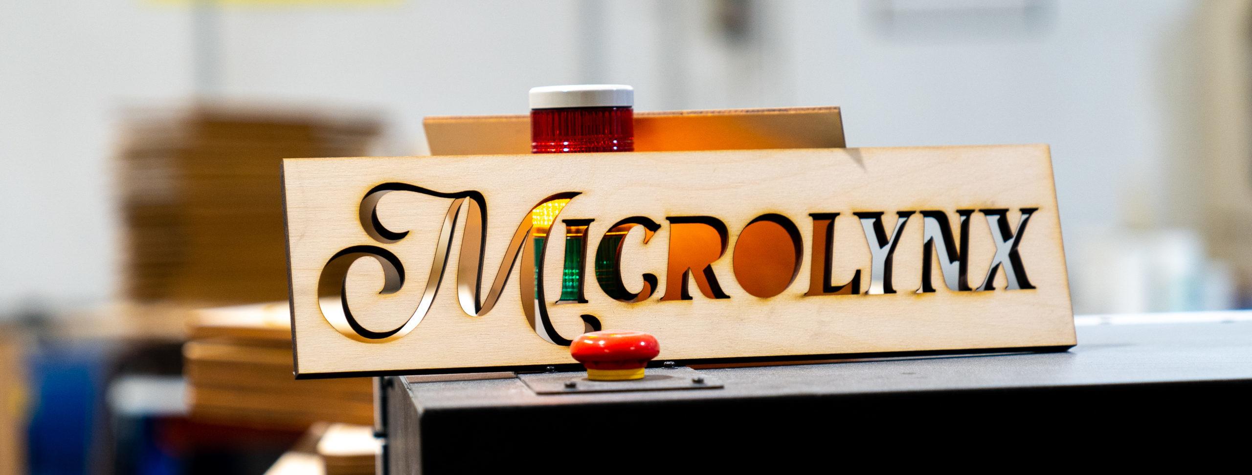 imprimerie-microlynx-innovation