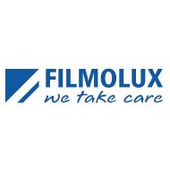 Filmolux