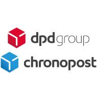 chronopostgroup
